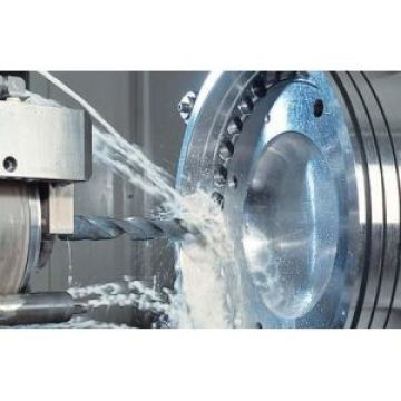 Cutting Semisynthetic fluids for CNC lathe