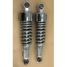 HS-HondaCBT Rear Shock Motorcycle Spare Parts