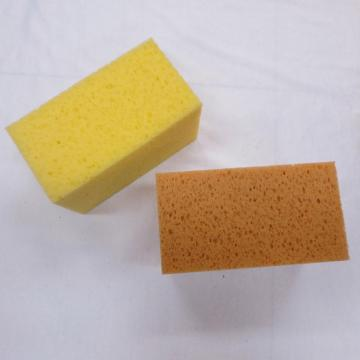washing sponge cleaner buffer mitt car cleaning supplies