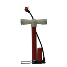 Leading for Bicycle Hand Pump Hand Pump AV/FV Bike Air Pump supply to Poland Factory