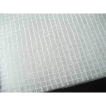 China Exporter for Sponge Air Primary Filters The Plate Air Filter export to Montenegro Exporter