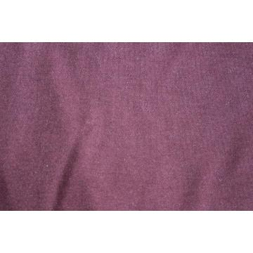 Knitted 100% Cotton Fabric