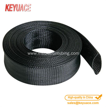 Flexible free Pipes Cable and Wire Protection Cover