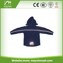 New Arrival OEM Cheap Outdoor Rain Jacket