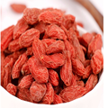 Certified Top grade Organic goji berry