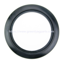 H11031 1'' x 10'' Smooth rubber tire for AA38447