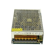 12v 8.33A Switch power supply for led