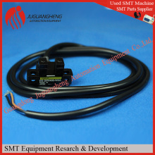 S4040Y Fuji EE-SPX405-W2A Omron Sensor 1M Cable