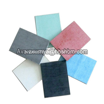 Moistureproof Interior Wall Panel Fire-resistant MgO Board