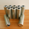 HX-160X10 Hydraulic Lube Oil Filter Element