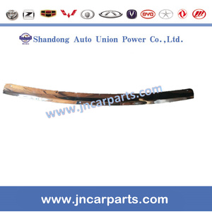 Chery A 3 decoration strip