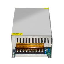12V 80A 960W high-efficiency switch power supply