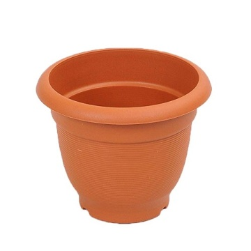 Plastic Flower Pot Injection Mould