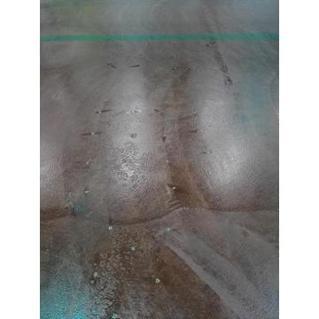 Workshop Super Penetrating Epoxy Sealing Primer