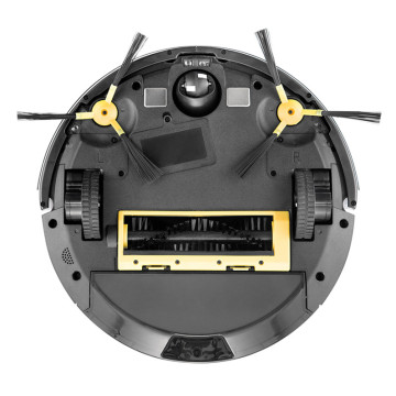 CE ROHS Home Application Robot Vacuum Cleaner