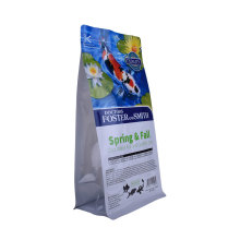 Biodegradable Packing Pet Feed Animal Food Bag