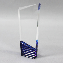 Engraving Acrylic Awards And Trophies