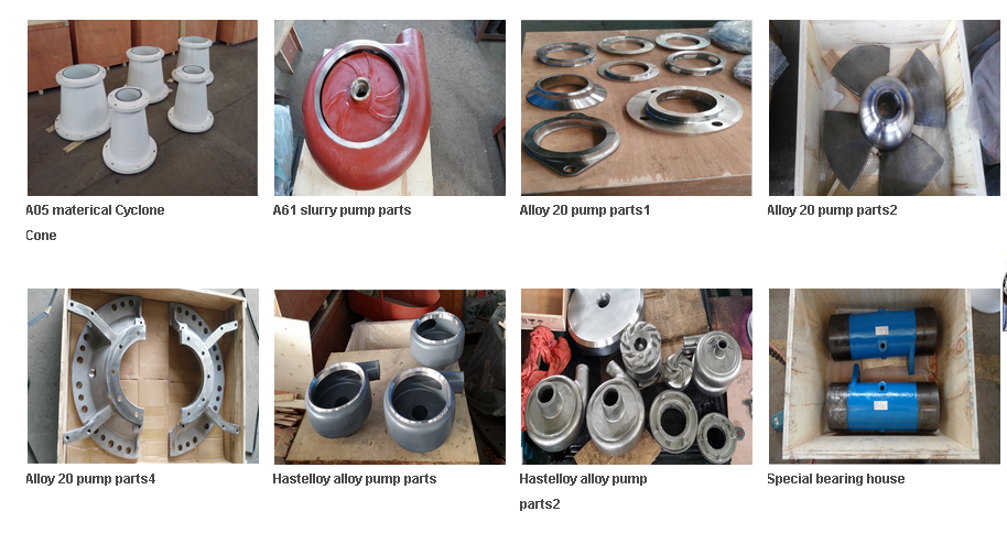 Oem Slurry Pump Parts,Oem Slurry Pump Spare Parts,Oem Shaft Sleeve