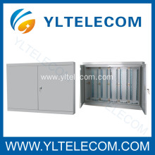 Metal Distribution Box Cabinet Wallmount 1000 1200 Pair