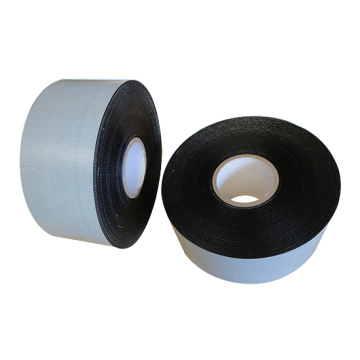 Polypropylene Anticorrosion Bitumen Tape For Pipe