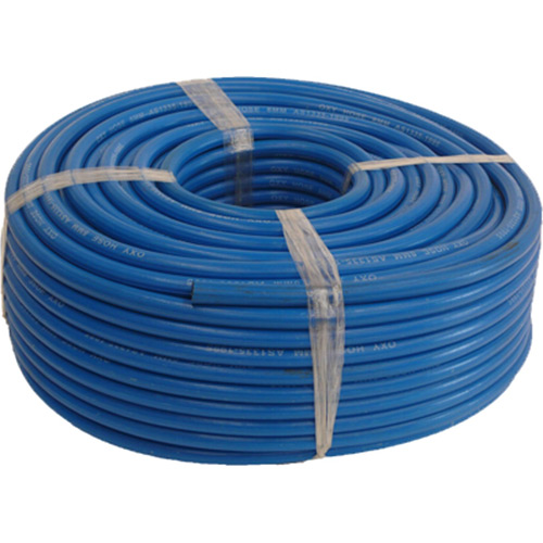 JXFLEX Rubber Welding Hose Price