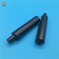 Si3N4 silicon nitride ceramic piston plunger axle