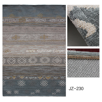 Dornier Carpet for Home