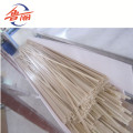 PVC edgings/PVC banding/plastic edge band