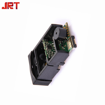 gps laser rangefinder sensor single measurement 1mm