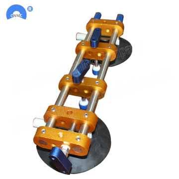 simple granite stone seam setter for sale