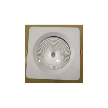 Lighting Science Recessed 50W LED Downlight