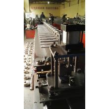 Ceiling Tee bar Making machine
