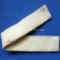 Nomex Spacer Bar Cover For Aluminium Extrusion