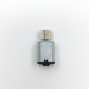 M20 tungsten steel head mini Vibrating Motor