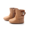 High Boot Soft Sole Unisex Baby Winter Boots