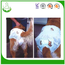 best dog diapers for females