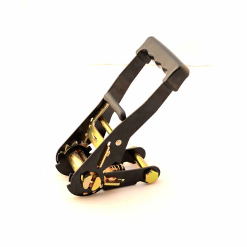 2 Inch Easy Grip Ratchet Buckle