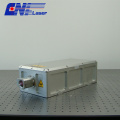 D1210 high power laser cutting machine (cutting 30mm of the acrylic)03