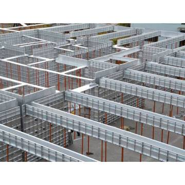 High quality aluminium columns formwork for concrete
