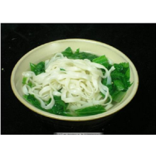 Factory Cheap price for Fine Dried Noodles Korean 800g Instant Konjac Corn Bulk Ramen Noodles supply to Micronesia Factories