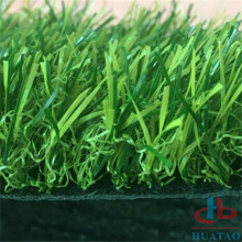 PE Eco-Friendly Pets Artificial Turf for Outdoor