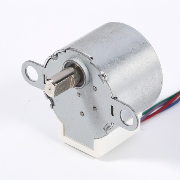 DC 5V 24BYJ48 |PM Stepper Motor