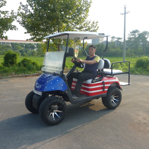 used ez go electric golf carts for sale used or new