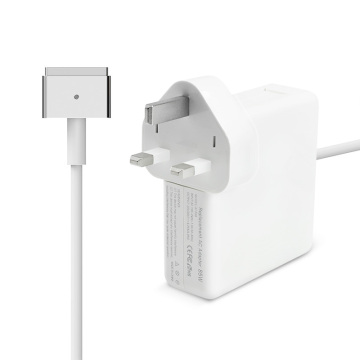 85w Power Adapter Magsafe 2 T-Tip Charger