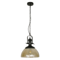 Kenier ceiling modern   pendant light chandelier