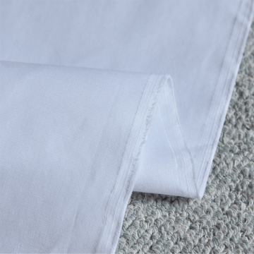 200T Bleached & Dyed Cotton Percale Fabric
