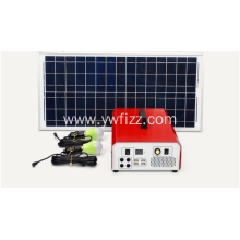 ODM for Mini Grid System,Mini Grid Power System,Mini Solar Grid System Wholesale from China 500W Portable Outdoor Multifunctional Output Power Supply export to Italy Factories