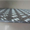 Customized Aluminum Diamond Plate 4x8