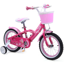 Quality Kids Bicycle Cycle for Kids