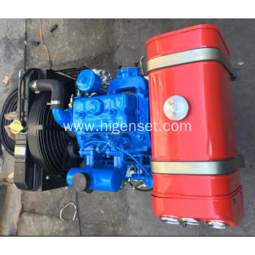 2110D Weifang Engine for sale